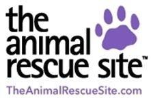 animal_rescue