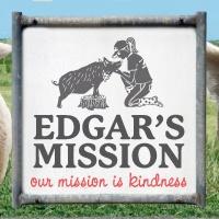 edgarsmission2