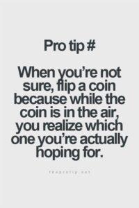 flip_a_coin