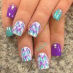 nail_art