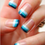 stripe_nails