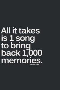1000memories